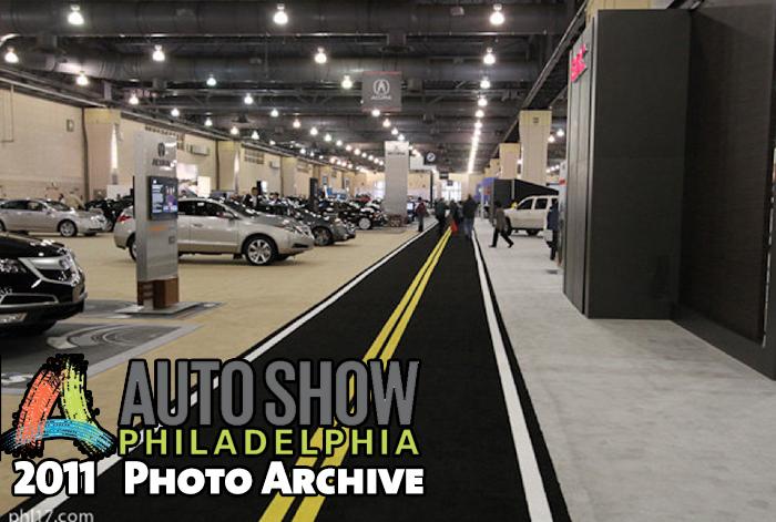 auto-show-archive-2011