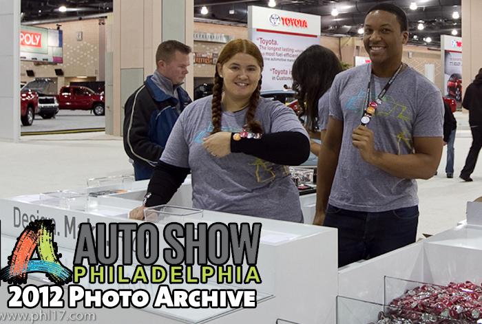 auto-show-archive-2012