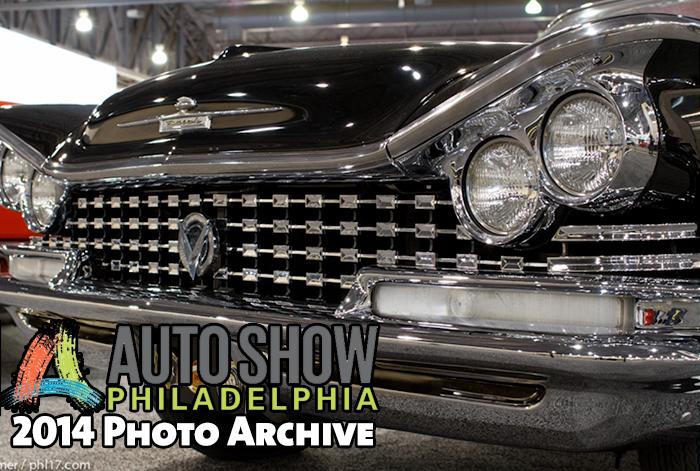 auto-show-archive-2014