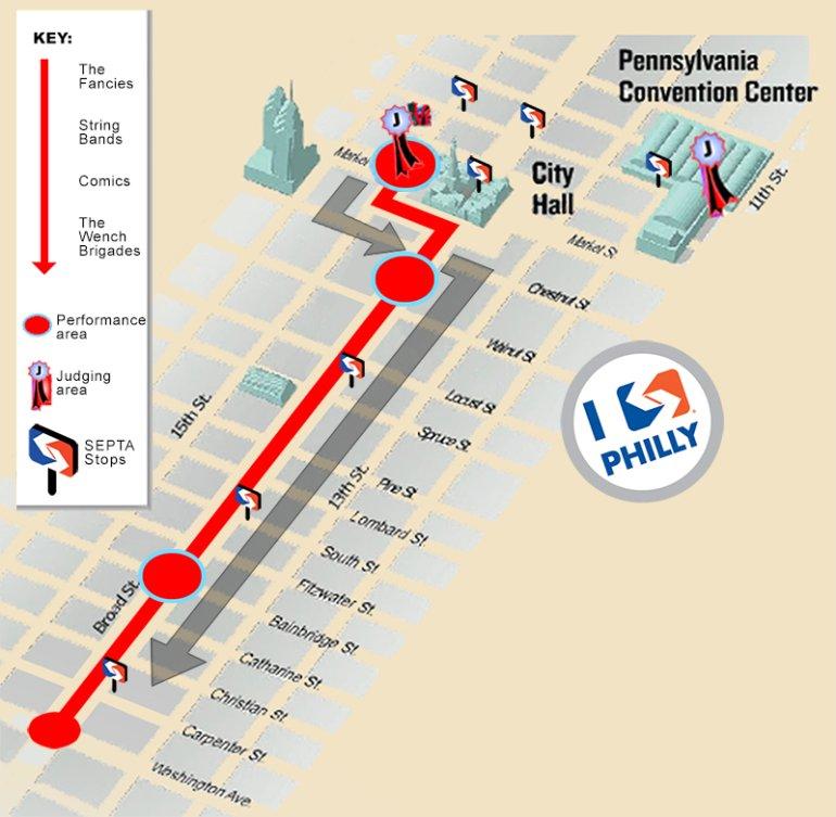 2017-parade-route-websm