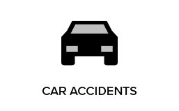 icon-caraccidents
