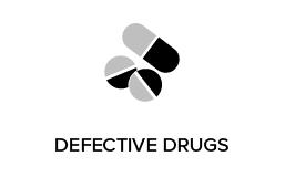 icon-defectivedrugs