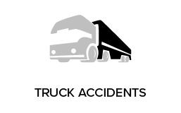 icon-truckaccidents