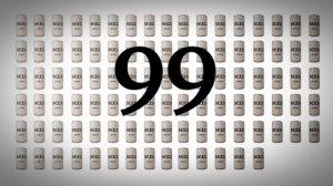 99beer