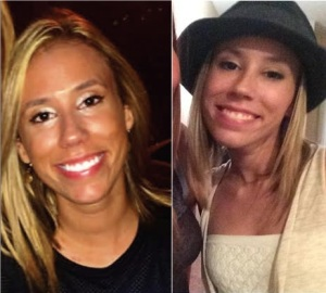 If you have information about Christina Morris,  contact the Plano Police Department at 972-424-5678