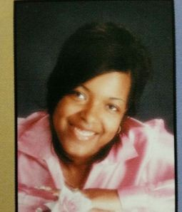Amber Vinson, second Dallas nurse stricken with Ebola after treating Thomas Duncan, who died from the disease