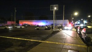 Zemir Begic, 32, was killed on the streets of St. Louis' Bevo Mill neighborhood on Sunday, Nov. 30, 2014 following a hammer attack. Three teens, two of them juveniles, were arrested in connection to the crime. Credit:KTVI