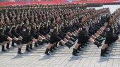 North Korea calls the armistice celebration 'Victory Day'