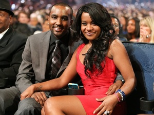 bobbi k nick gordon