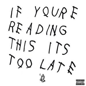 rs_600x600-150213051753-600.Drake-Album-JR-21315