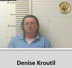 Denise Kroutil
