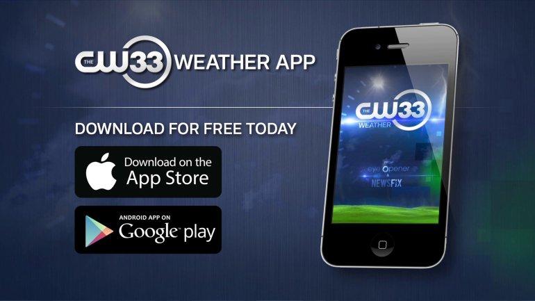 Weather App Free