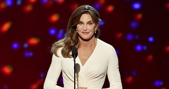 Caitlyn Jenner could face misdemeanor manslaughter charge in February crash.