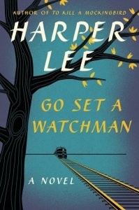 An historic literary event: the publication of a newly discovered novel, the earliest known work from Harper Lee, the beloved, bestselling author of the Pulitzer Prize-winning classic, To Kill a Mockingbird.