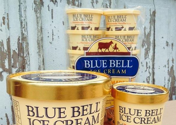 blue bell thumbnail