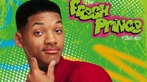 will-smith-fresh-prince-of-bel-air
