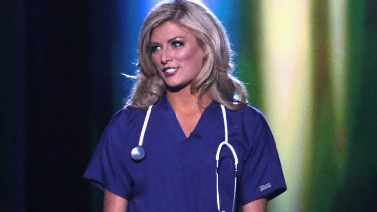 miss-colorado-kelley-johnson-miss-america-2016