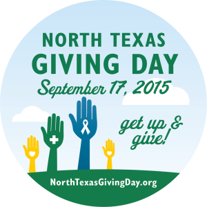 ntx giving1