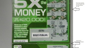 virginia-lottery-ticket-2