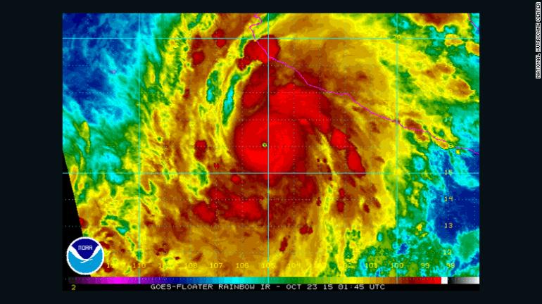 151022233332-hurricane-patricia-catastrophic-energy-reading-exlarge-tease