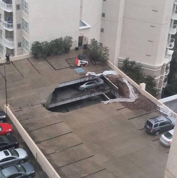 parking garage1