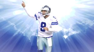 Angelic Romo