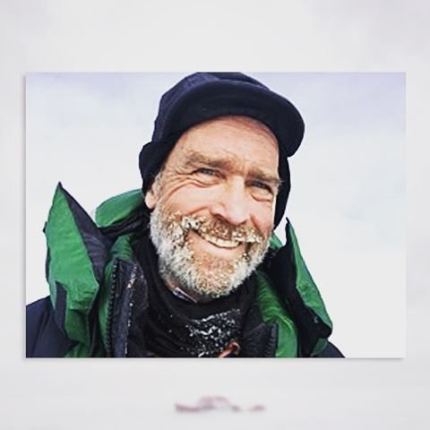 British explorer Henry Worsley has died while attempting to cross the Antarctic, in an epic charity mission inspired by Ernest Shackleton.