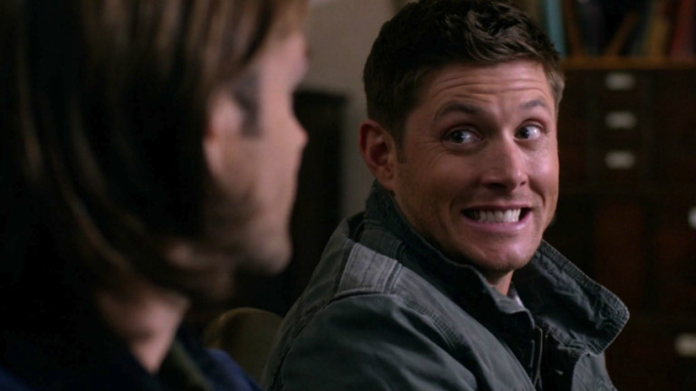 dean-winchester-jensen-ackles-funny-face