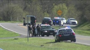 Fort Worth officer shot