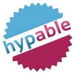 hypable-logo-square4