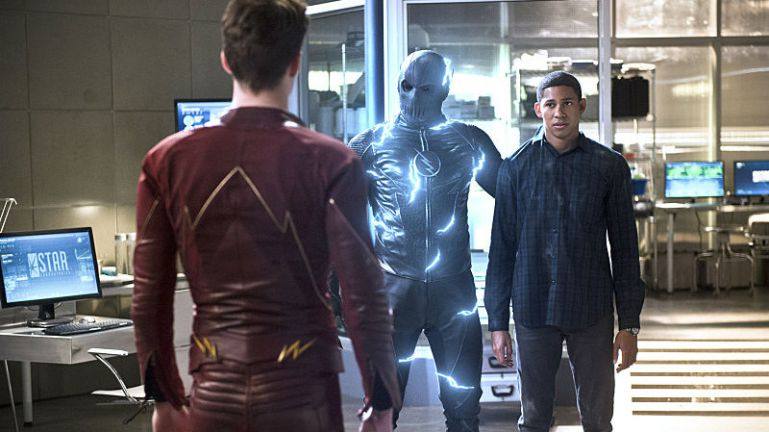 the-flash-thecw