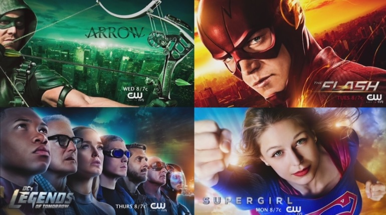 CW-Wants-Supergirl-Arrow-Flash-Crossover