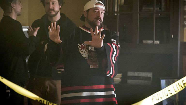 kevin-smith-the-flash-thecw