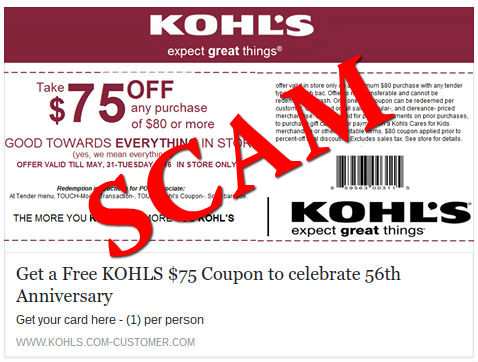 kohls-facebook-scamedited