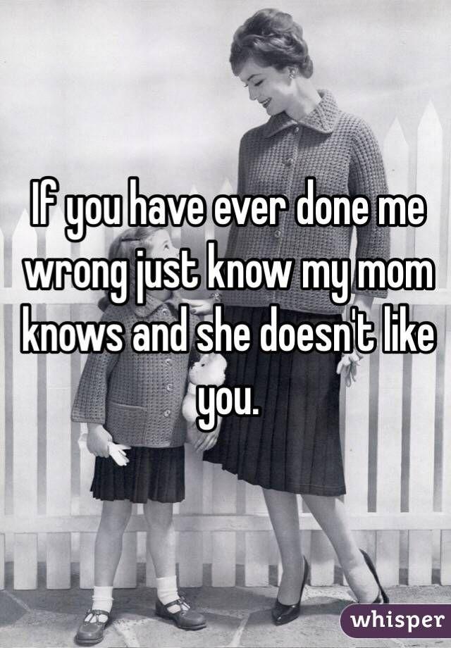 mom meme1