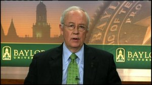 Former Solicitor General Ken Starr on State of the Union with Candy Crowley