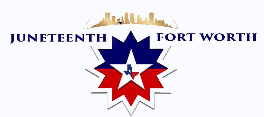 2016 JTH logo