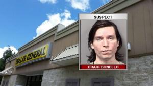Craig Bonello