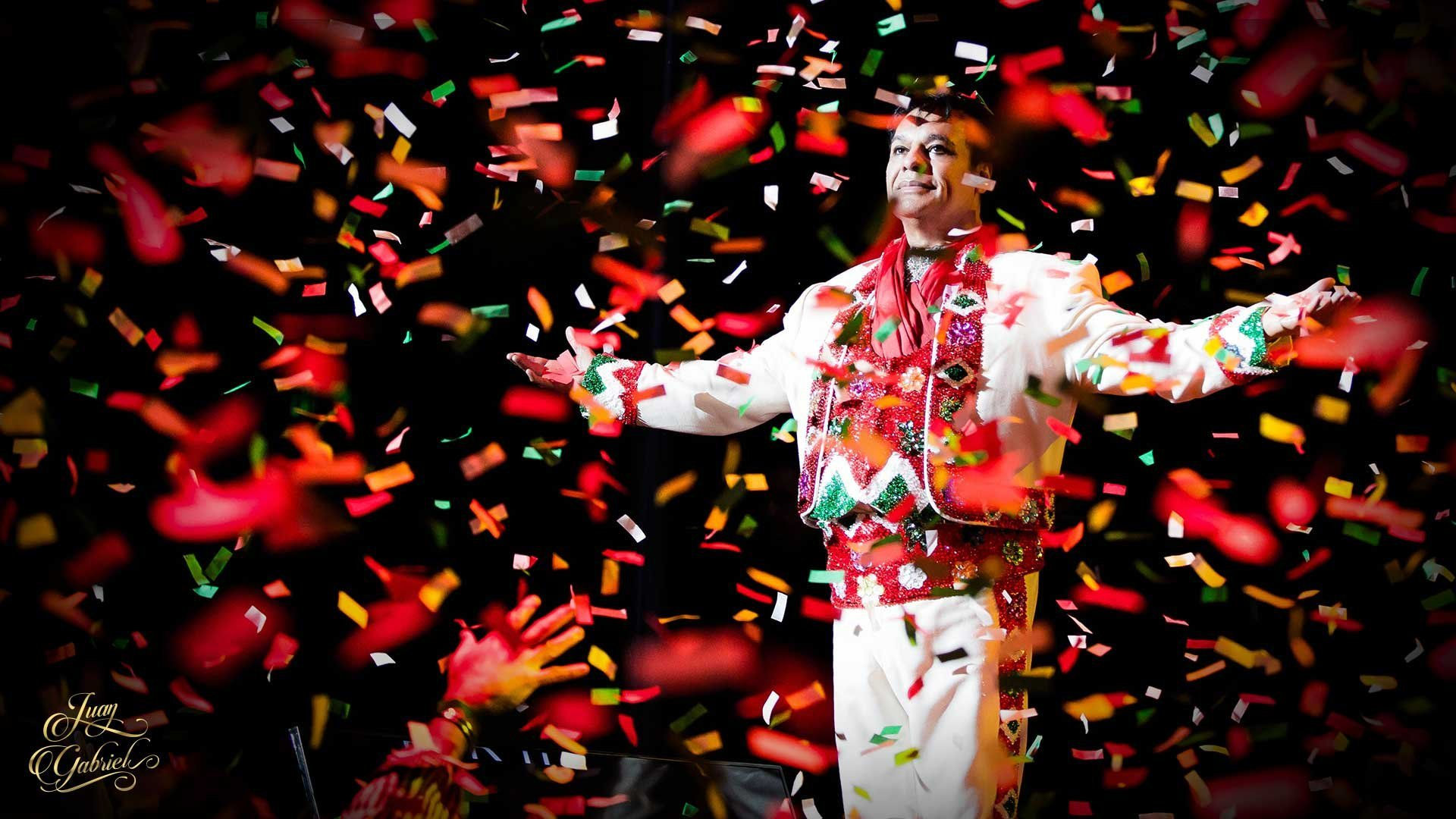 Juan Gabriel, the prolific Latin American music icon, died of natural causes in Santa Monica, California, on Sunday August 28, 2016 morning, Los Angeles County Coroner spokeswoman Selena Barros said.