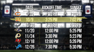 cowboys-home-sked