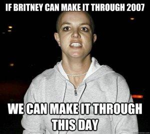 britney-meme