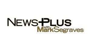 News Plus H