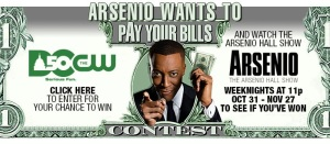 Arsenio-Pay-your-Bills-Carousel-v1
