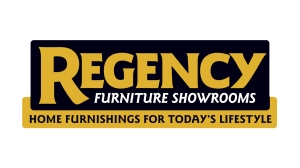 Regency Furniture 01